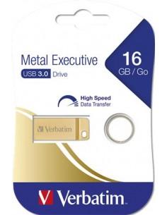 Pendrive, 16GB, USB 3.0,...