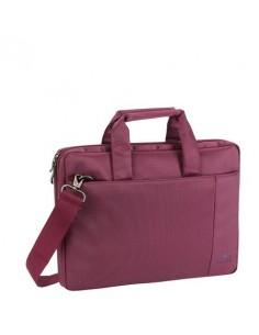 """Notebook táska, 13,3"""",..."""