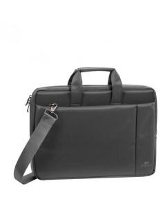 """Notebook táska, 15,6"""",..."""