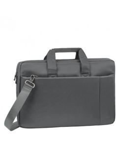 """Notebook táska, 17,3"""",..."""