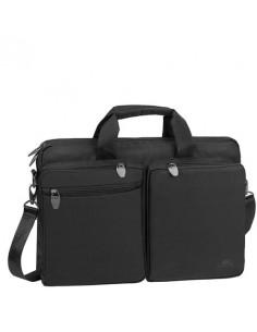 """Notebook táska, 16"""",..."""