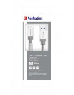 USB kábel, USB-C 3.1 -...