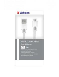 USB kábel, USB - micro USB,...