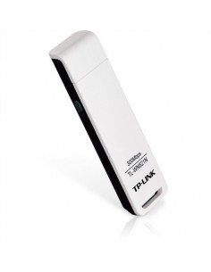 USB WiFi adapter, 300Mbps,...