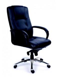 Fõnöki szék,...
