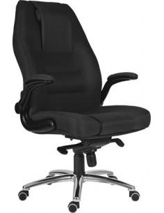 Fõnöki szék, szövetborítás,...