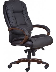 Fõnöki szék, mûbõrborítás,...