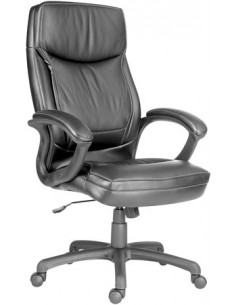 Fõnöki szék, bõrborítás,...