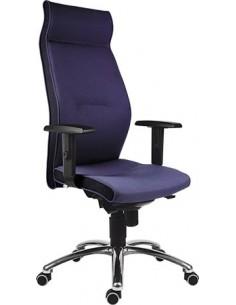 Fõnöki szék,magas...