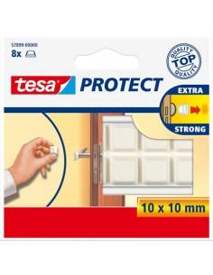 Védõütközõ, TESA,...