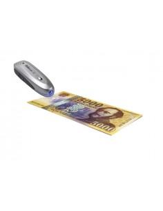 Bankjegyvizsgáló toll,...