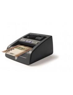 Bankjegyvizsgáló, HUF, EUR...
