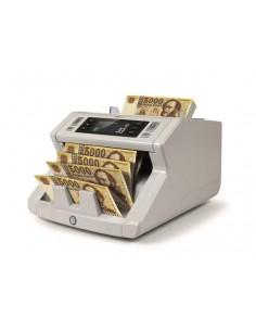 Bankjegyszámláló, SAFESCAN...