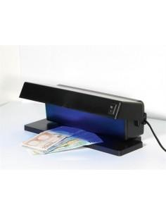 Bankjegyvizsgáló, UV lámpa,...