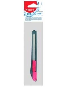 Univerzális kés, 9 mm,...