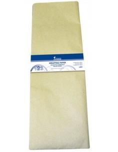 Háztartási csomagolópapír,...