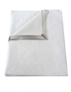 Kalapcsomagoló-papír, íves...