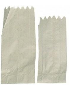 Sütõipari papírzacskó, 1...