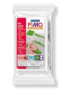"""Gyurmalágyító, FIMO """"Mix..."""