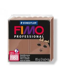 Porcelángyurma, 85 g, FIMO...
