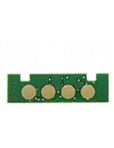SAMSUNG SLM2625/2675 CHIP 3K.D116L SCC  (For use)