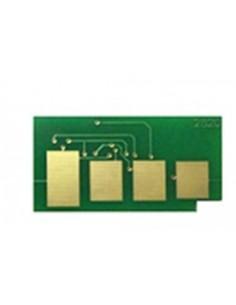 SAMSUNG ML1910 Chip 2