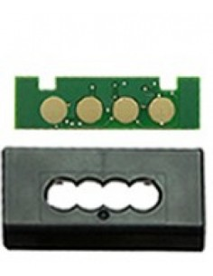 SAMSUNG SLM3325/3375 CHIP 5K.D204L SCC  (For use)