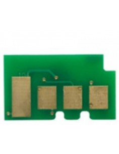 SAMSUNG ML1640 Toner CHIP 1