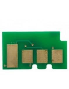 SAMSUNG ML1660/1670 CHIP 1