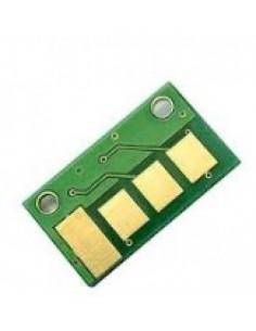 SAMSUNG ML3050 CHIP 8K SK