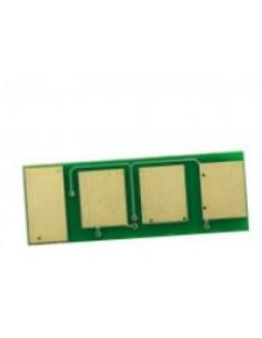 SAMSUNG CLP620/670 CHIP CY 4k.ZH /C5082S/