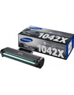 Samsung ML 1660/1665/1670 Toner  MLT-D1042X/ELS (SU738A) (Eredeti)