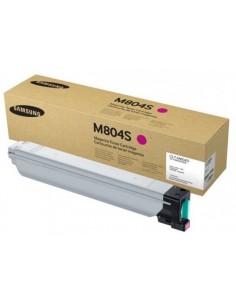 Samsung SLX3220/3280 Magenta Toner  CLT-M804S/ELS 15k (SS628A) (Eredeti)