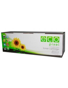 OKI C310/510/MC361 Cartridge Yellow 2K /NB/ ECOPIXEL