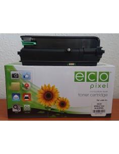 RICOH SP400LE Toner 5K ECOPIXEL  (For use)