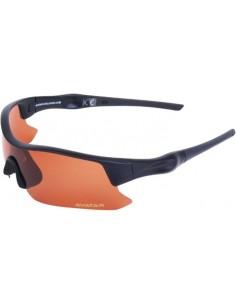 Napszemüveg HD polarizált lencsével