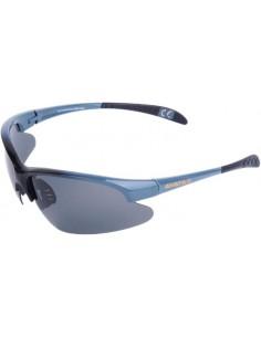 Napszemüveg polarizált lencsével