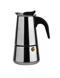 Kávéfõzõ