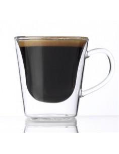 Espressos csésze