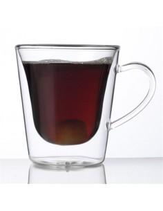 Kávés-teás bögre