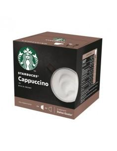 Kávékapszula