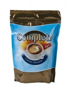 Kávékrémpor