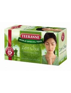 Zöld tea 20x1