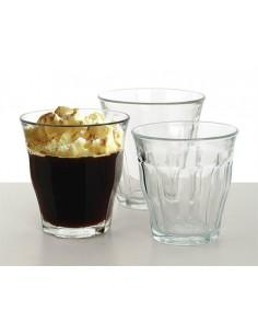 Kávéspohár