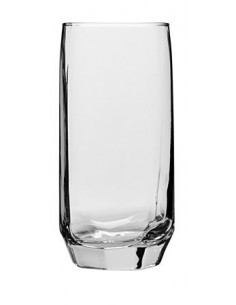 Üvegpohár