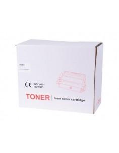 CF281X lézertoner, TENDER®, fekete, 25k