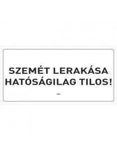P0160-3626