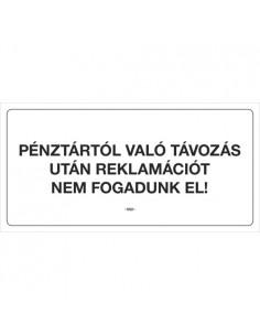 P0160-3671
