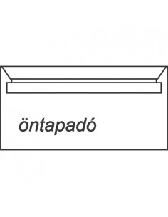 P1051-1000