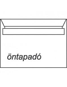 P1051-1100